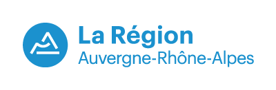 Région Rhône Alpes Auvergne