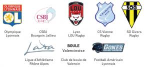 logo sport sponsors