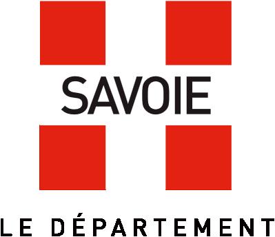 Dep Savoie