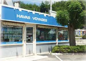 Havas Agence