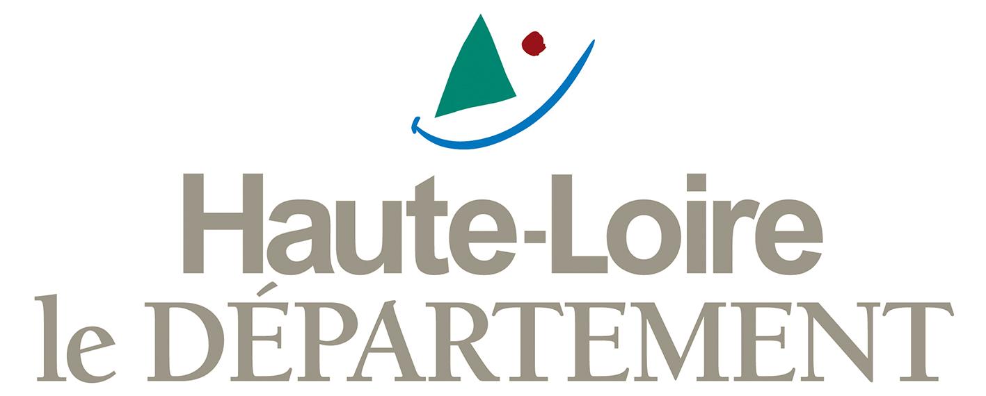 CG Haute Loire