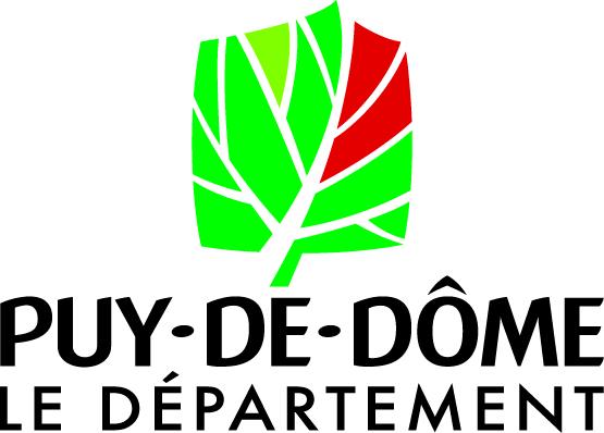 CG Puy de dôme