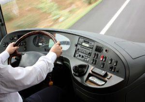 promotion offre conducteur