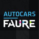 AUTOCARS FAURE