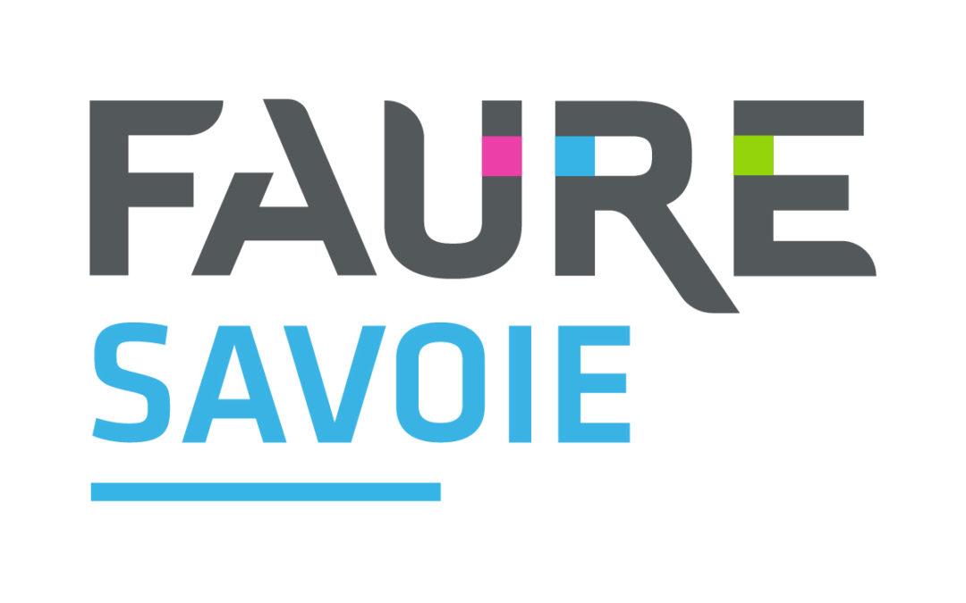 Conducteur-receveur / Conductrice-receveuse (H/F) – St Avre et Albertville (73)