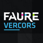 FAURE VERCORS