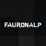 FAURONALP VALENCIN
